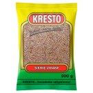 KRESTO Linseed 200 g