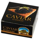 Royal Caviar 50 g