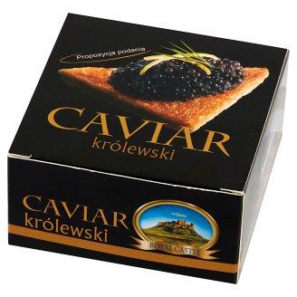 Royal Caviar 50 g