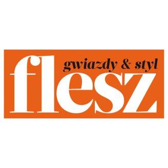 Dwutygodnik Flesz