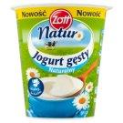 Zott Natur Jogurt gęsty naturalny 150 g