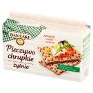 Dan Cake Pieczywo chrupkie żytnie 250 g