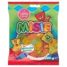 Handy Candy Misie Żelki 200 g