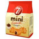 7 Days Mini Croissant with Cocoa Filling 185 g