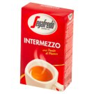 Segafredo Zanetti Intermezzo Roasted Coffee Ground 250 g