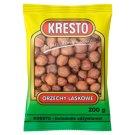 KRESTO Hazelnuts 200 g