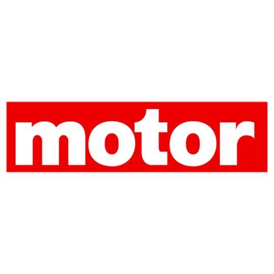 Tygodnik Motor