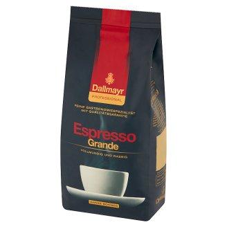 Dallmayr Professional Espresso Grande Kawa ziarnista 1000 g