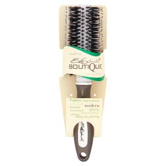 Ewa Schmitt Boutique Hairbrush SZ523