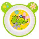 Canpol Babies Melamine Bowl with Ears