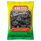 KRESTO Dried Prunes 200 g
