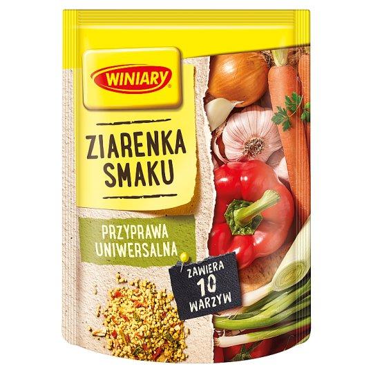 Winiary Ziarenka Smaku Universal Seasoning 200 g