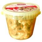 Lambertz Iced Gingerbread 1000 g