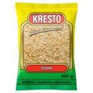 KRESTO Sesame 200 g