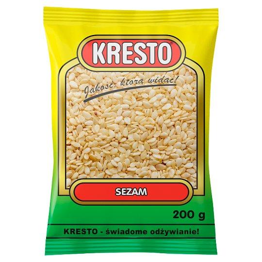 KRESTO Sezam 200 g