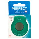 Perfect Plast+ Silk Band-Aid