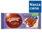 Wawel Czekolada mleczna bakaliowa 100 g