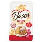 Basia Mąka tortowa extra typ 405 1,1 kg