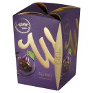 Wawel Plums in Chocolate 300 g