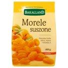 Bakalland Morele suszone 400 g