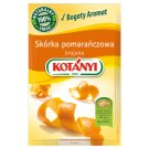 Kotányi Sliced Orange Peel 20 g