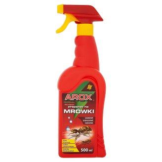 Arox Ant Killer Liquid Substance 500 ml