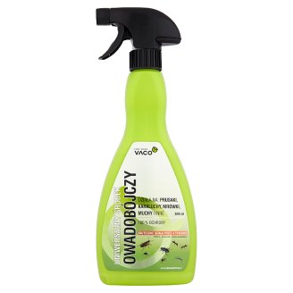 Vaco Universal Insect Killer 500 ml
