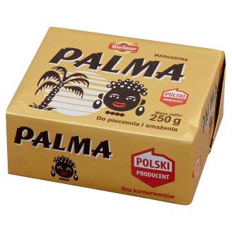 Bielmar Palma Margarine 250 g