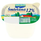 Krasnystaw Homogenized 12% Cream 150 g