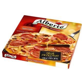 Alberto Pizza Speciale 320 g