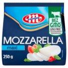 Mlekovita Mozzarella Maxi Cheese 250 g