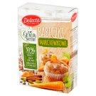 Delecta Z serca natury Carrot Cupcakes 300 g