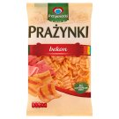 Przysnacki Bacon Flavoured Puffs 140 g
