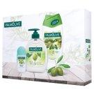 Palmolive Naturals Zestaw kosmetyków