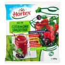 Hortex Mix na czerwone smoothie 450 g