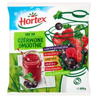 Hortex Red Smoothie Mix 450 g