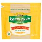 Kerrygold Ser irlandzki Dubliner 200 g