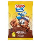 Tago Kids Taguś Sponge Cake with Chocolate Filling 29 g