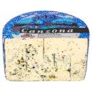 Dairyland Danish Blue Cheese