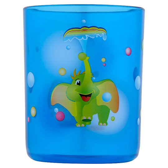 Kids 2 Toilet Mug