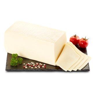 Sery z Goliszewa Butterkäse Sliced Butter Cheese