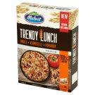 Melvit Premium Trendy Lunch Spelt Vermicelli Tomatoes 400 g (4 Bags)