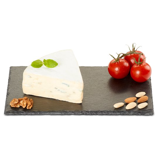 Cambozola Finesse Cheese with Garlic