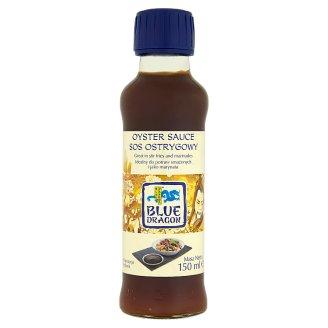 Blue Dragon Sos ostrygowy 150 ml