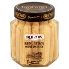 Rolnik Premium Mini Cobs Corn 300 g