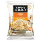 Proste Historie Dumplings with Potatoes and Curd Cheese 450 g (14 Pieces)