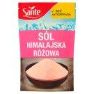 Sante Sól himalajska różowa 350 g
