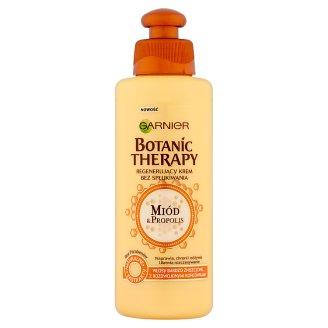 Garnier Botanic Therapy Honey & Propolis Regenerating Cream for Very Damaged Hair 200 ml