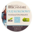 Bioamare Unrefined Coconut Oil 100 ml