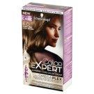 Schwarzkopf Color Expert Hair Colorant Light Brown 6.0